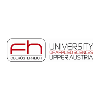 University of applied science logo